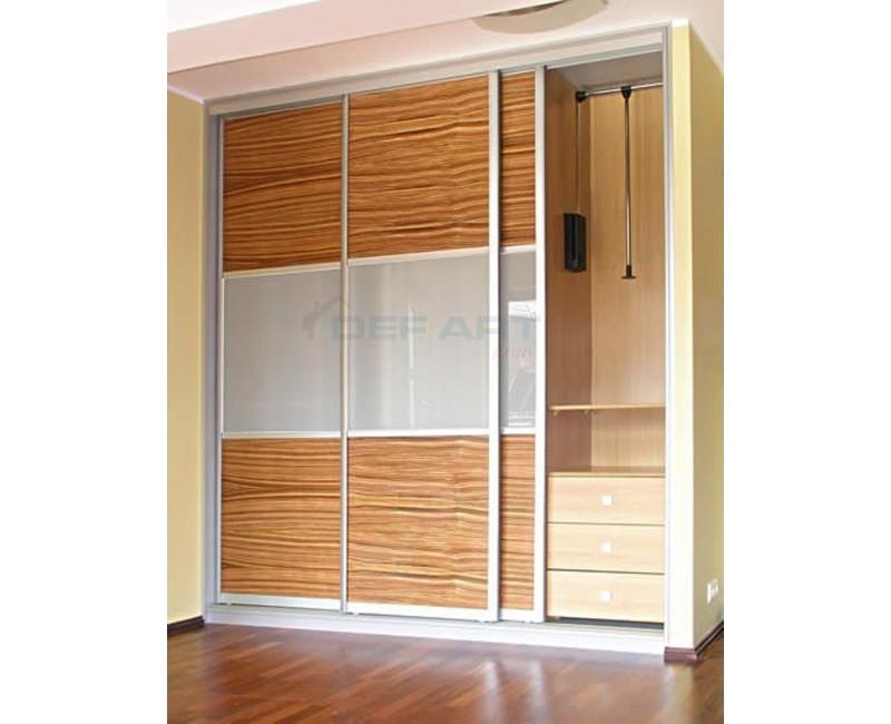 dresinguri moderne la comanda in cluj napoca modelele de pe site au titlu de prezentare se. Black Bedroom Furniture Sets. Home Design Ideas